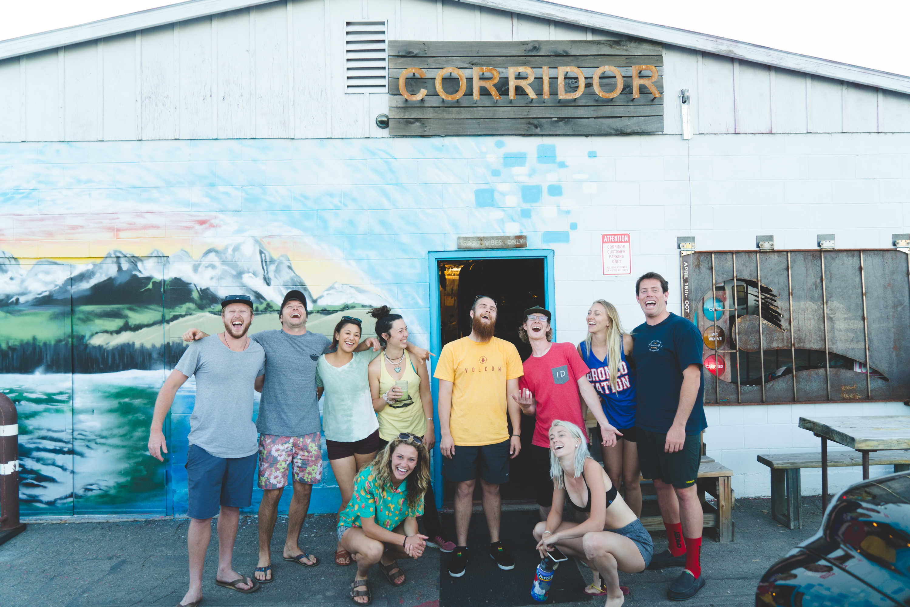 Red paddle co usa visit corridor surf shop in boise, idaho!