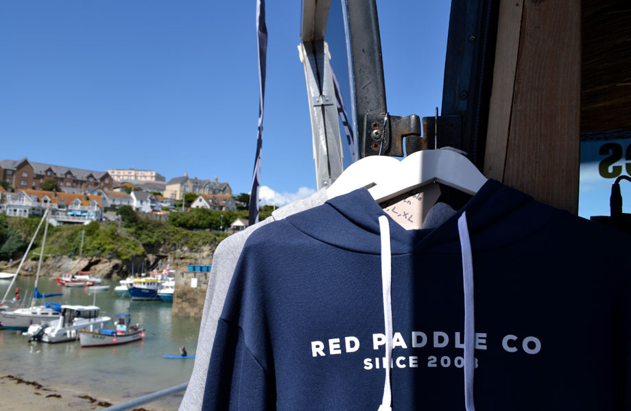 Blog clothing redpaddleco hoody