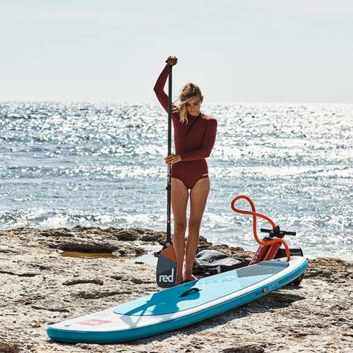3 step guide to getting started with sup
