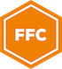 FFC technology logo