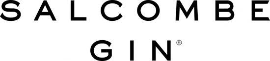 Salcombe Gin logo