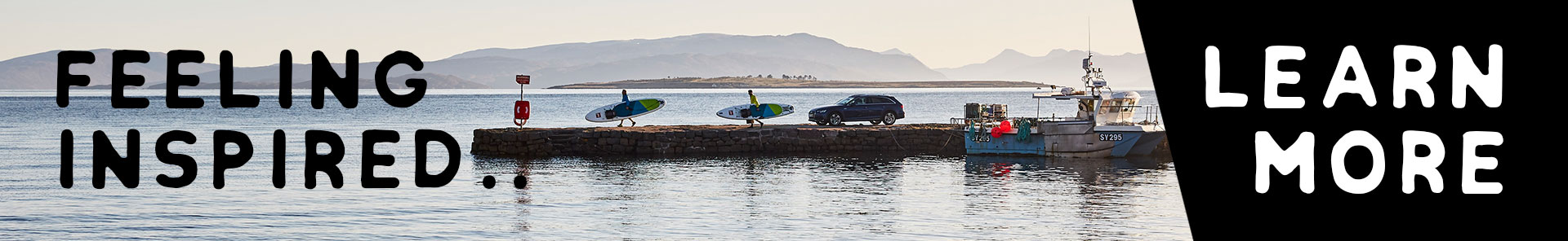 Adventure calls: the ultimate adventure inflatable paddle boards