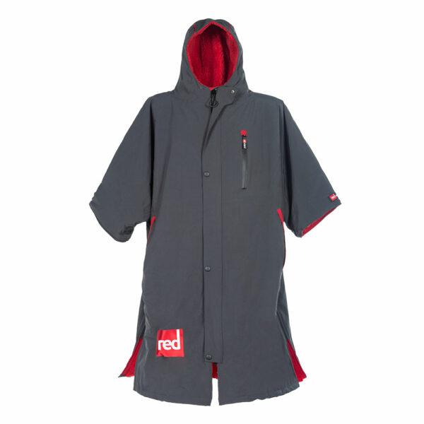 Pro Change Jacket Product image