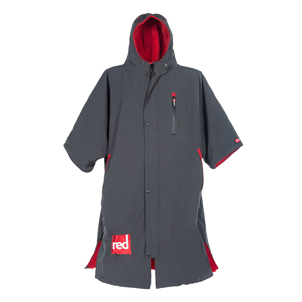 Pro Change Jacket Product image