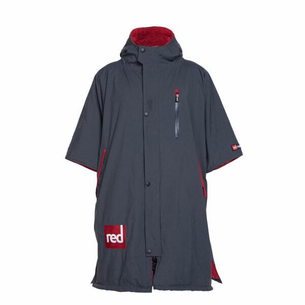 grey pro change jacket 2
