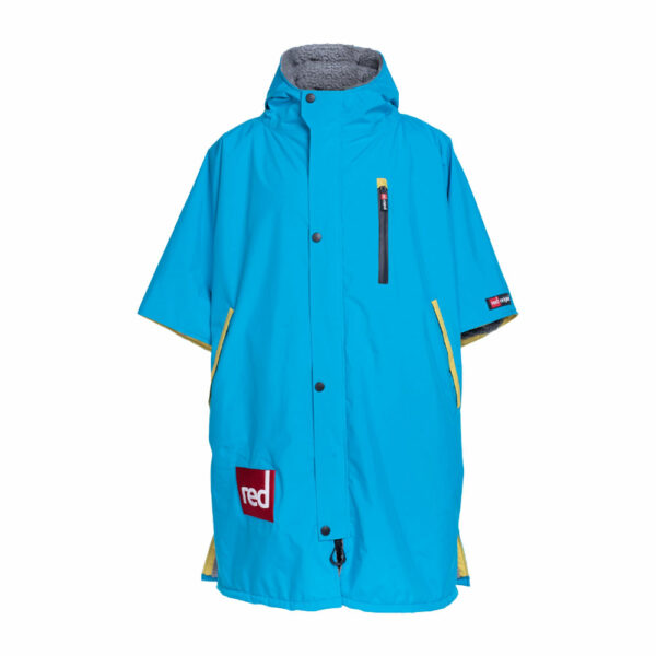 hawaiian pro change jacket 2