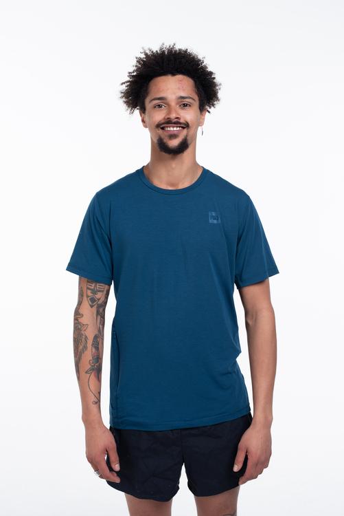 navy performance tshirt mens studio 1 501x750 70a468d