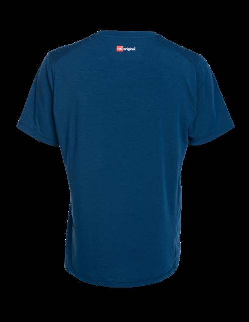 navy performance tshirt mens studio 2 501x750 c09dfa6