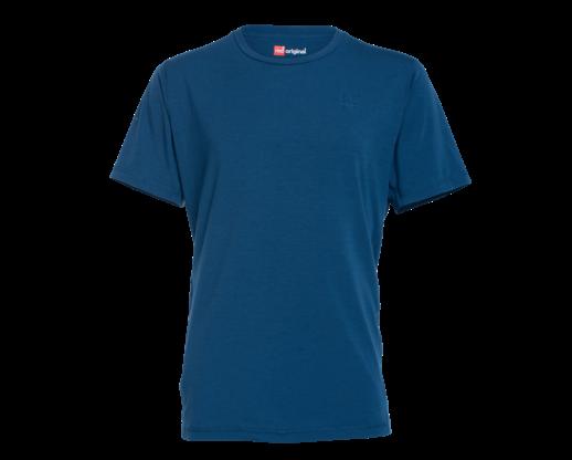 navy performance tshirt mens studio 4 518x416 7ec5407