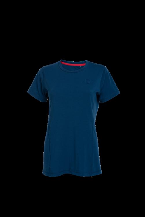 navy performance tshirt womens studio 4 501x750 c09dfa6