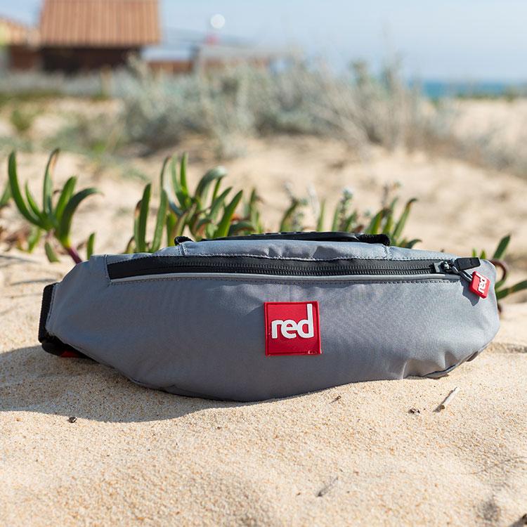 red-original-airbelt-pfd