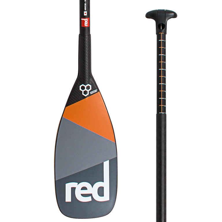 Red Paddle Co Ultimate Carbon SUP Paddle