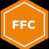 ffc-logo-colour