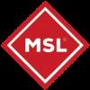 msl-logo-colour