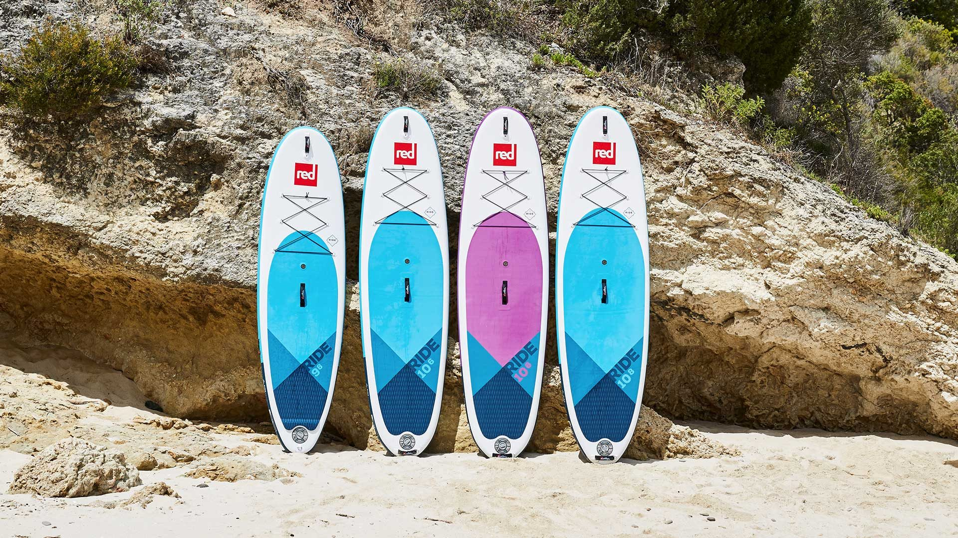 redpaddleco-106-ride-se-msl-inflatable-paddle-board-desktop-gallery-1