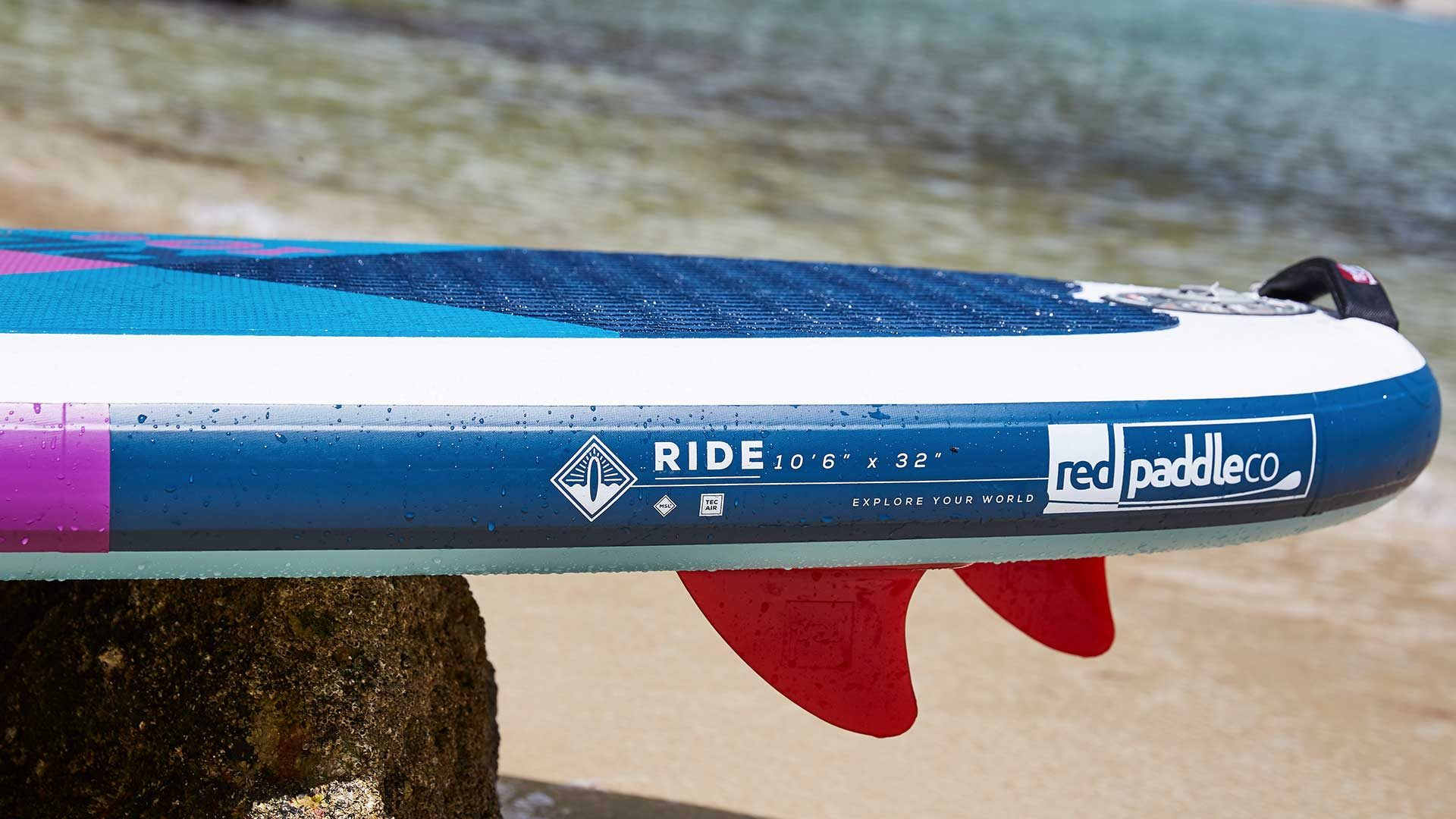 redpaddleco-106-ride-se-msl-inflatable-paddle-board-desktop-gallery-fins