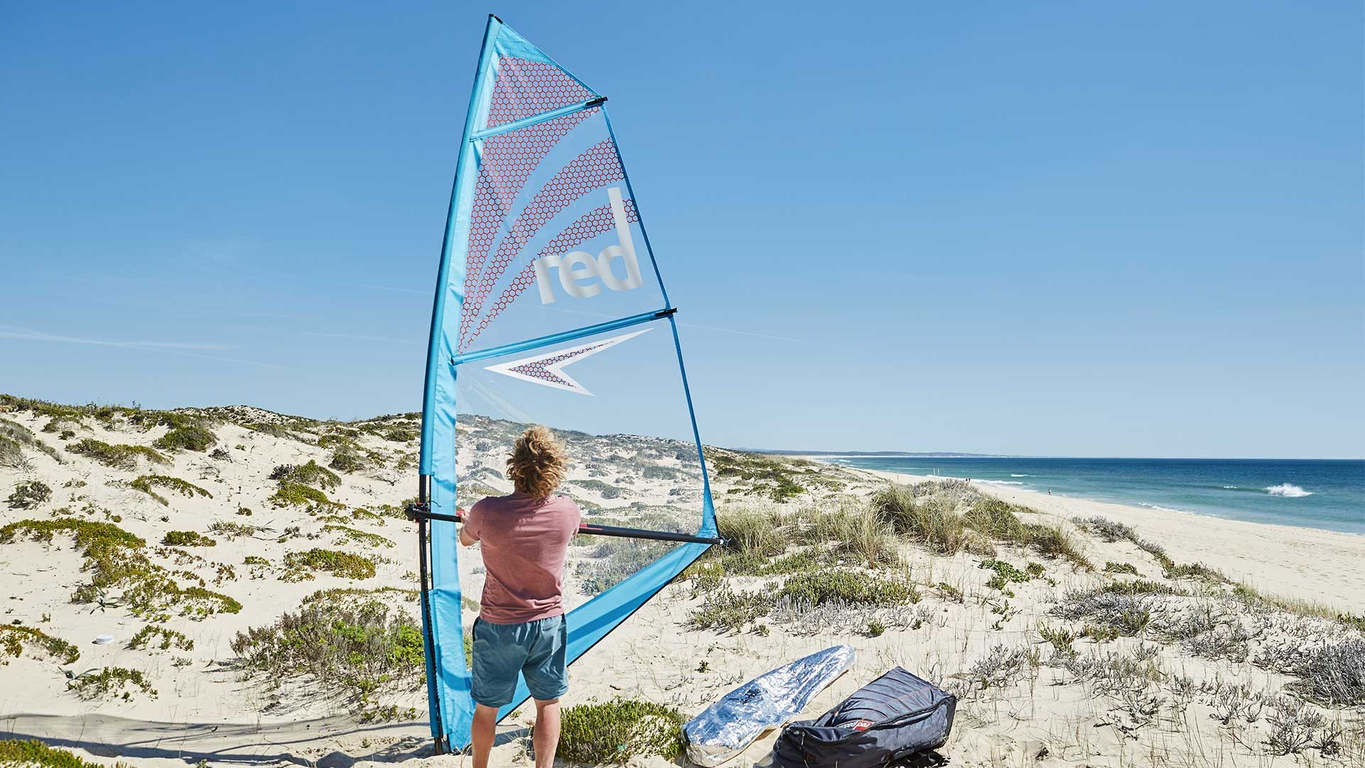 redpaddleco-107-wind-inflatable-paddle-board-desktop-gallery-2