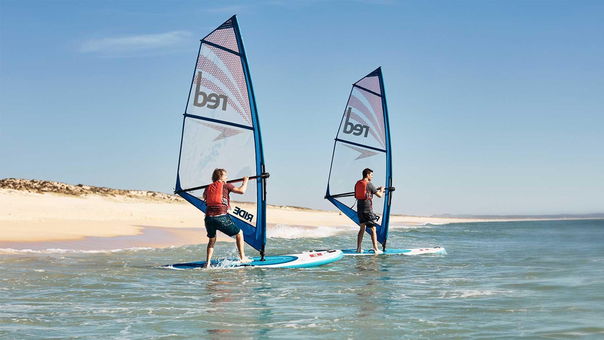 redpaddleco-107-windsurf-inflatable-paddle-board-desktop-gallery-1