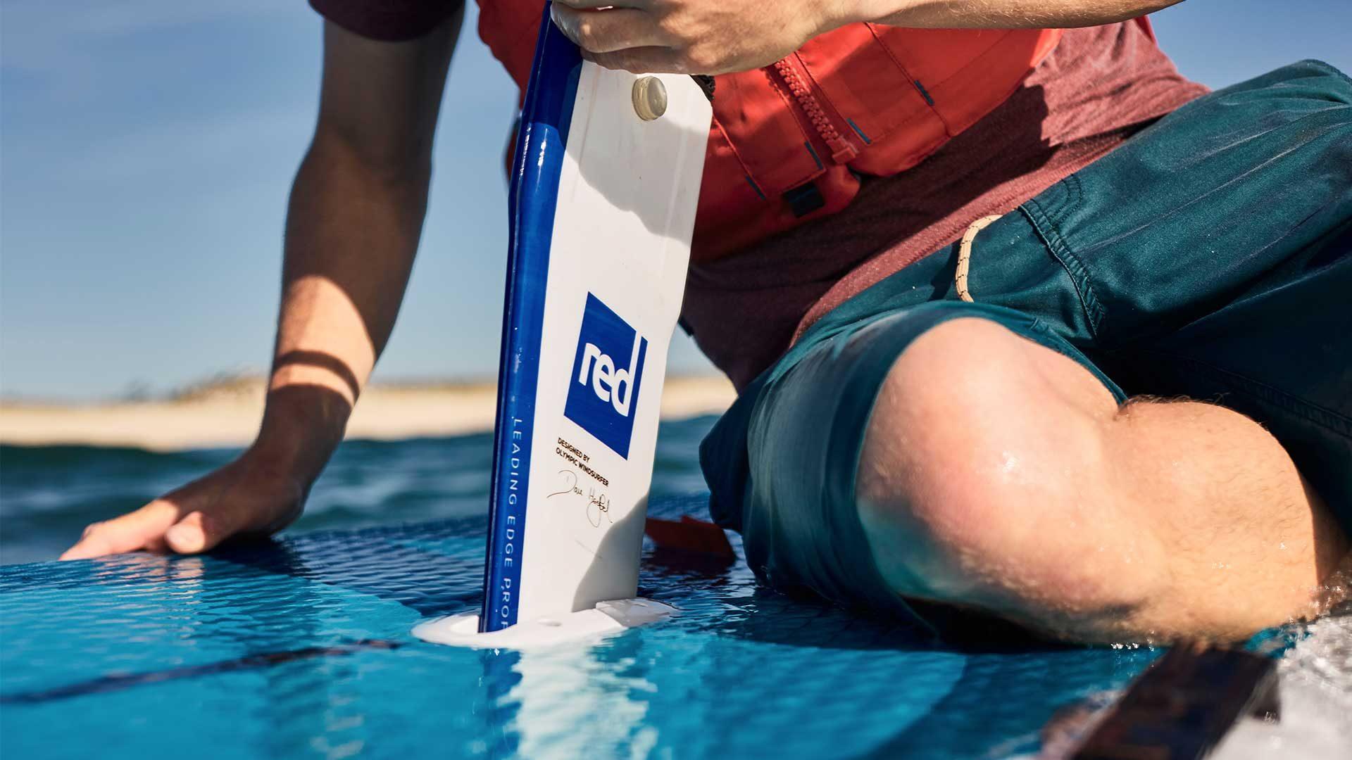 redpaddleco-107-windsurf-inflatable-paddle-board-desktop-gallery-deckpad
