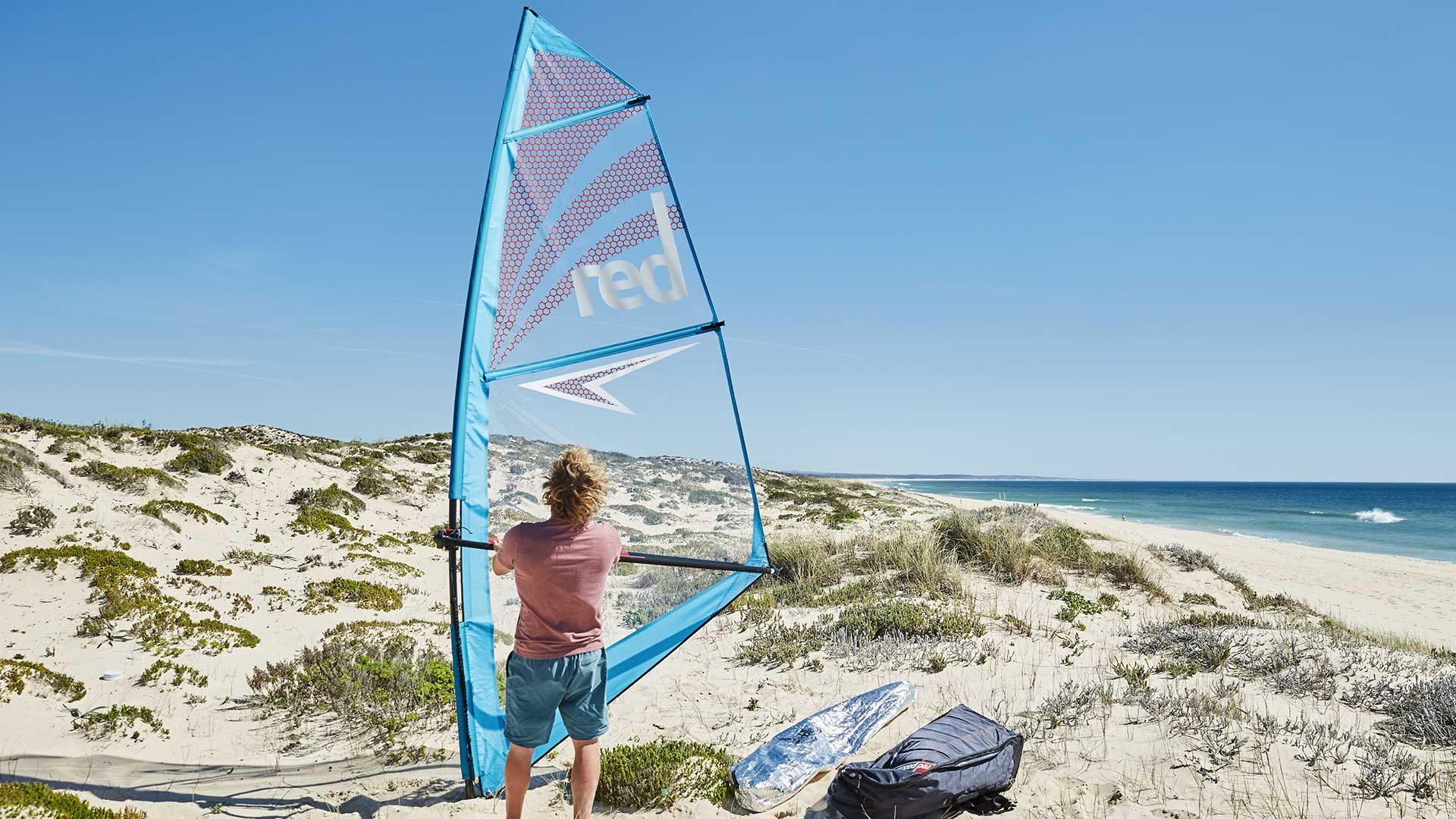 redpaddleco-107-windsurf-inflatable-paddle-board-desktop-gallery-valve