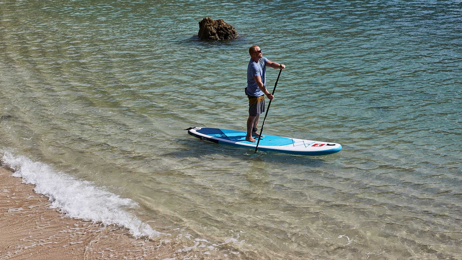 redpaddleco-108-ride-msl-inflatable-paddle-board-desktop-gallery-2