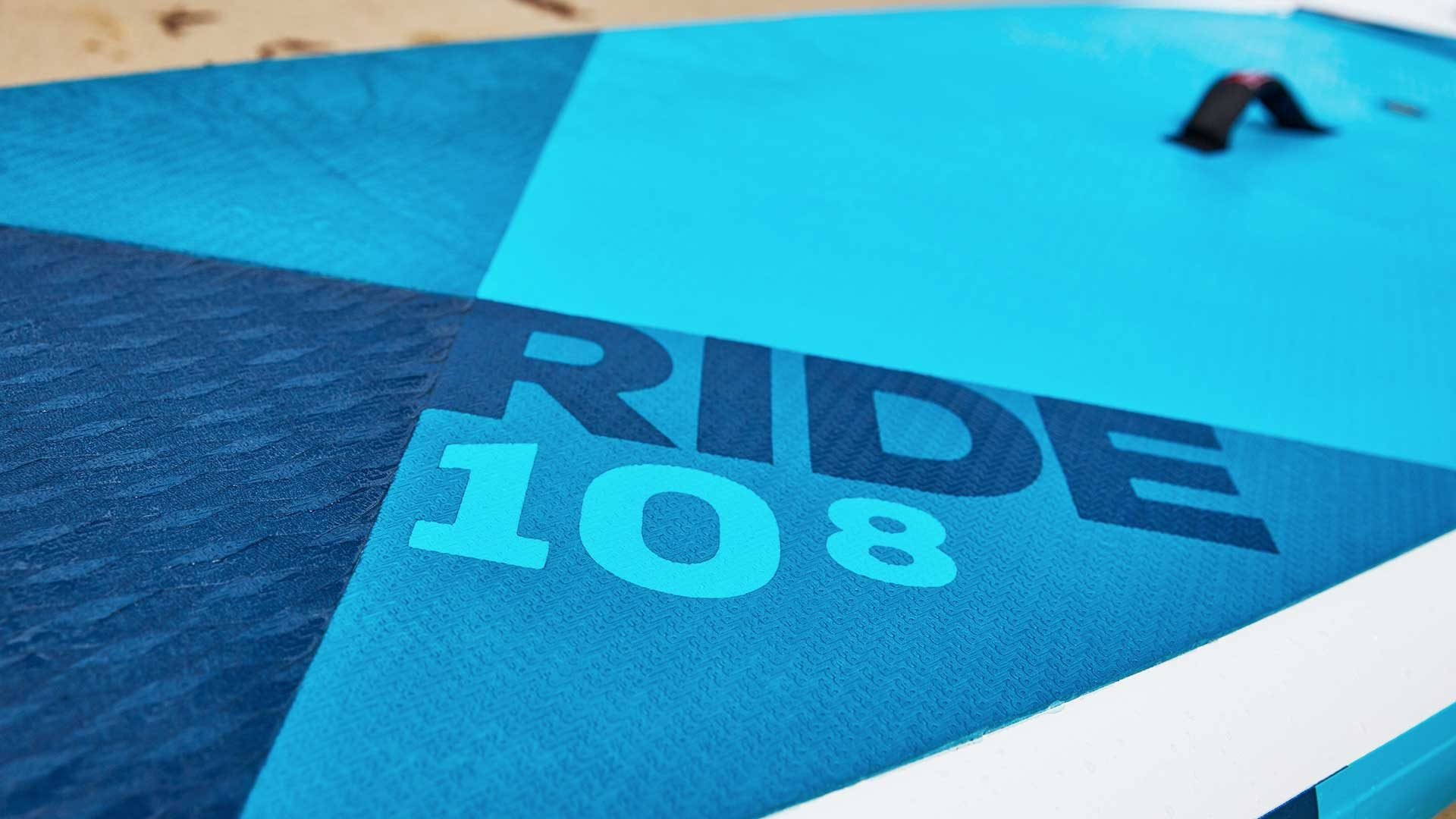 redpaddleco-108-ride-msl-inflatable-paddle-board-desktop-gallery-deckpad