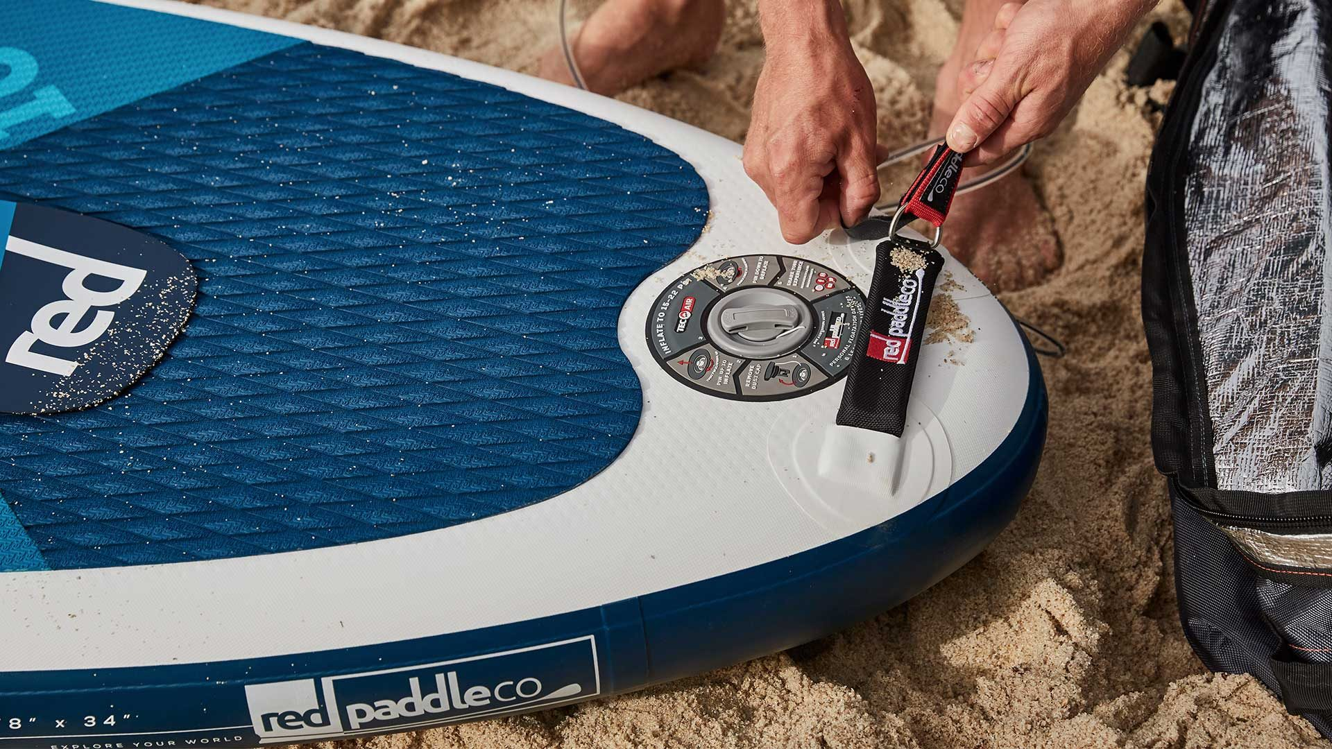 redpaddleco-108-ride-msl-inflatable-paddle-board-desktop-gallery-valve