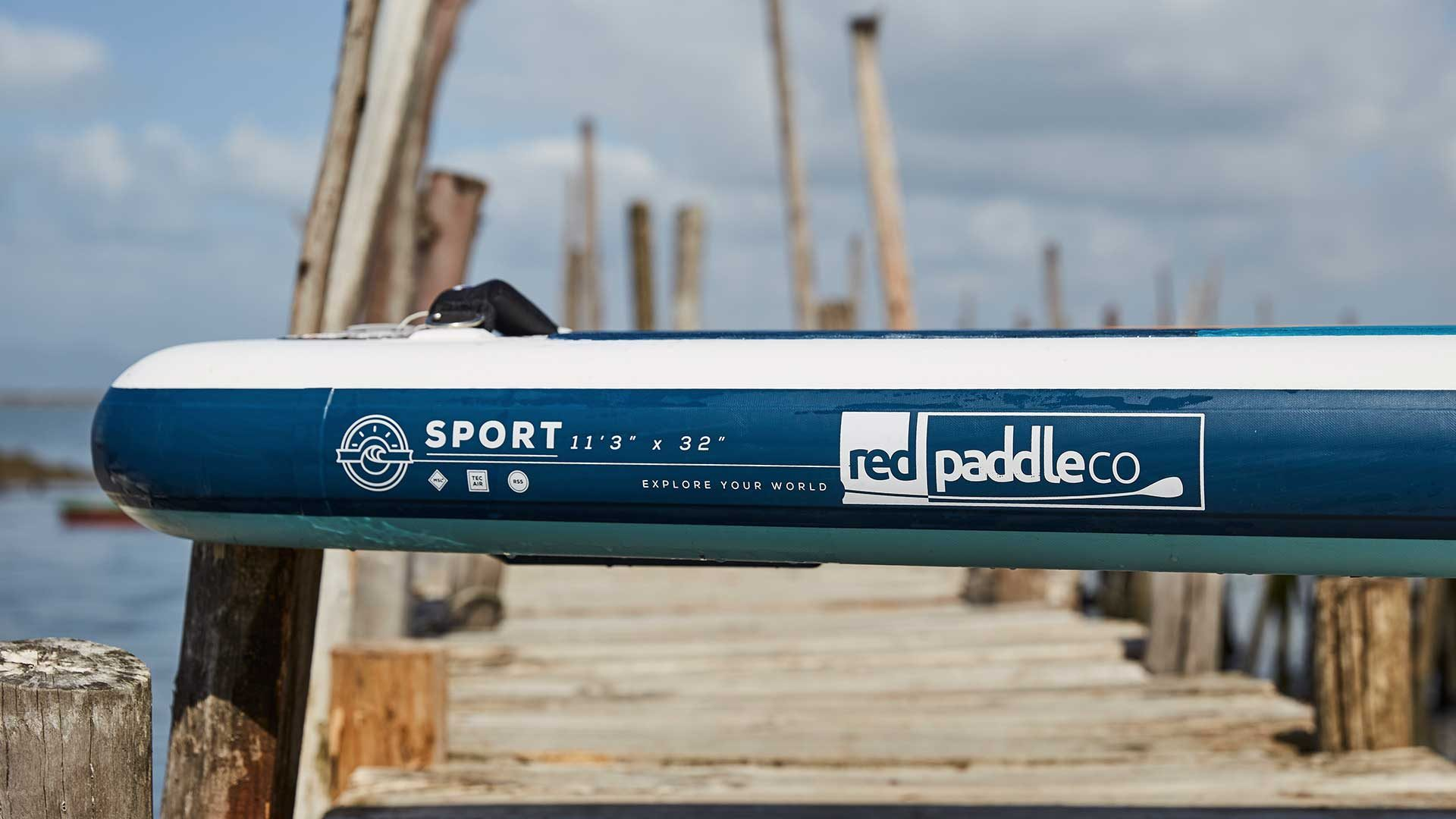 redpaddleco-113-sport-inflatable-paddle-board-desktop-gallery-2