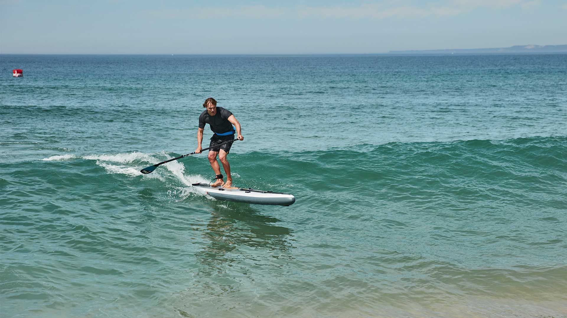 redpaddleco-126-x-26-elite-inflatable-paddle-board-desktop-gallery-1