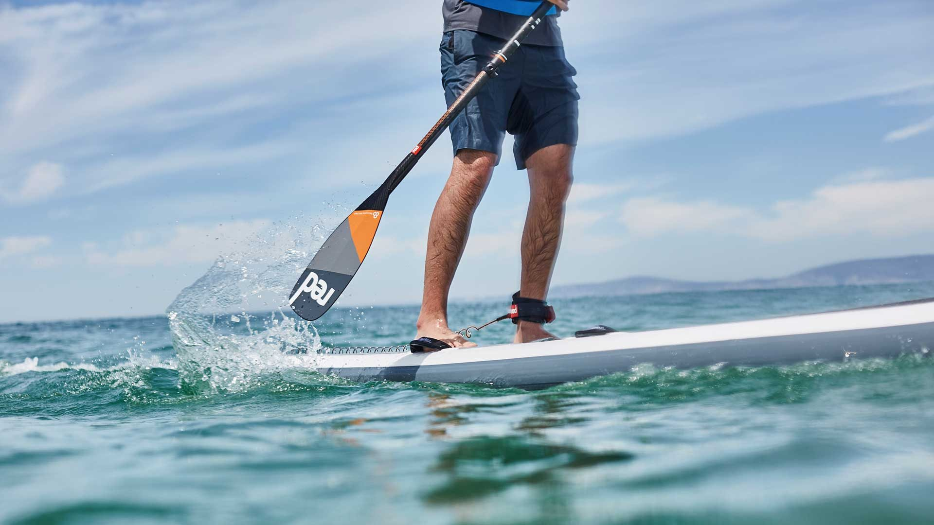 redpaddleco-126-x-26-elite-inflatable-paddle-board-desktop-gallery-2