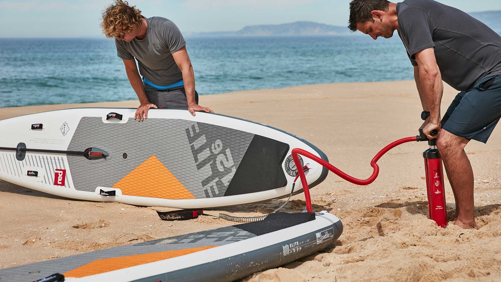 redpaddleco-126-x-26-elite-inflatable-paddle-board-desktop-gallery-deckpad