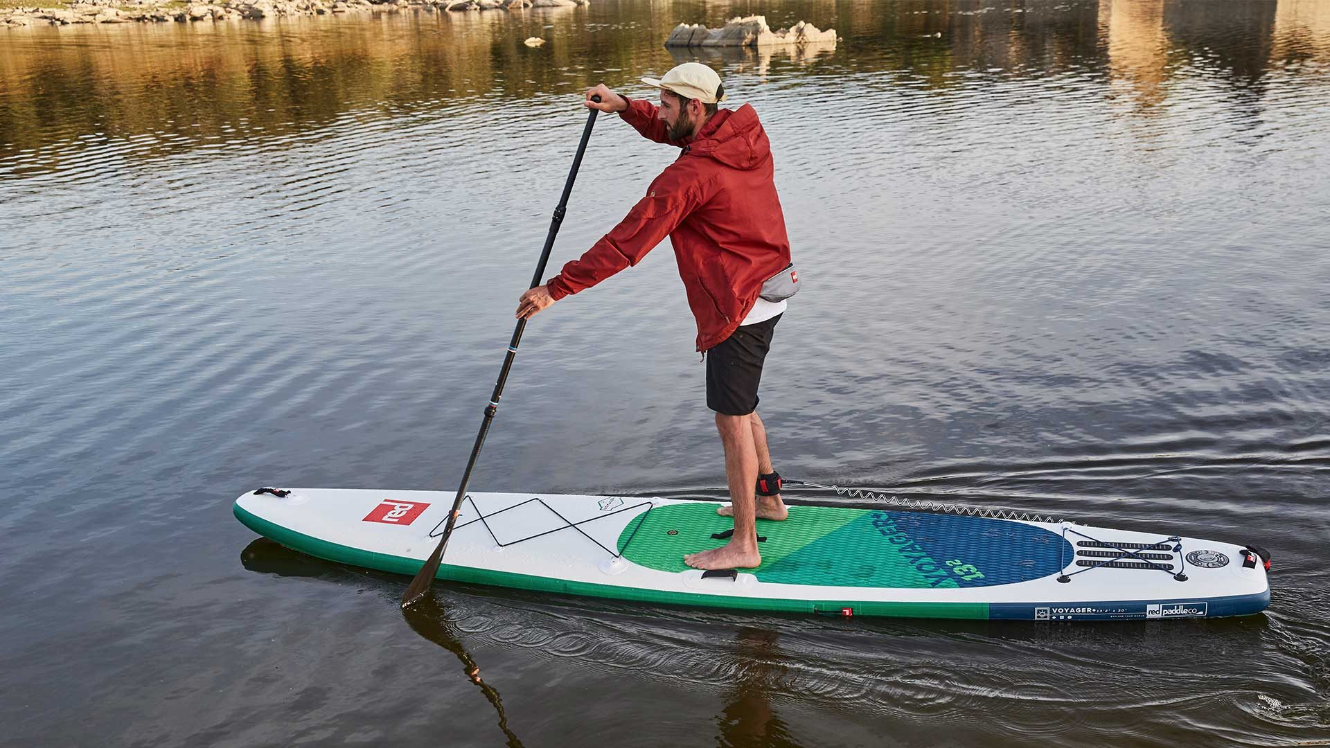 redpaddleco-132-voyager-inflatable-paddle-board-desktop-gallery-2
