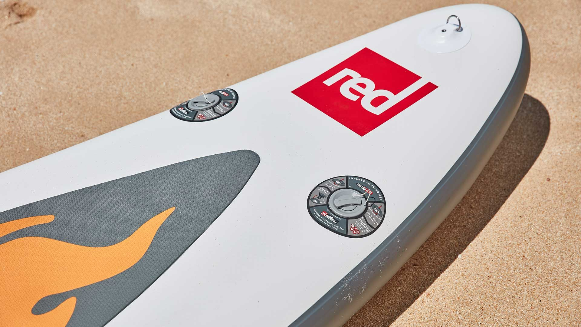redpaddleco-220-dragon-inflatable-paddle-board-desktop-gallery-valve