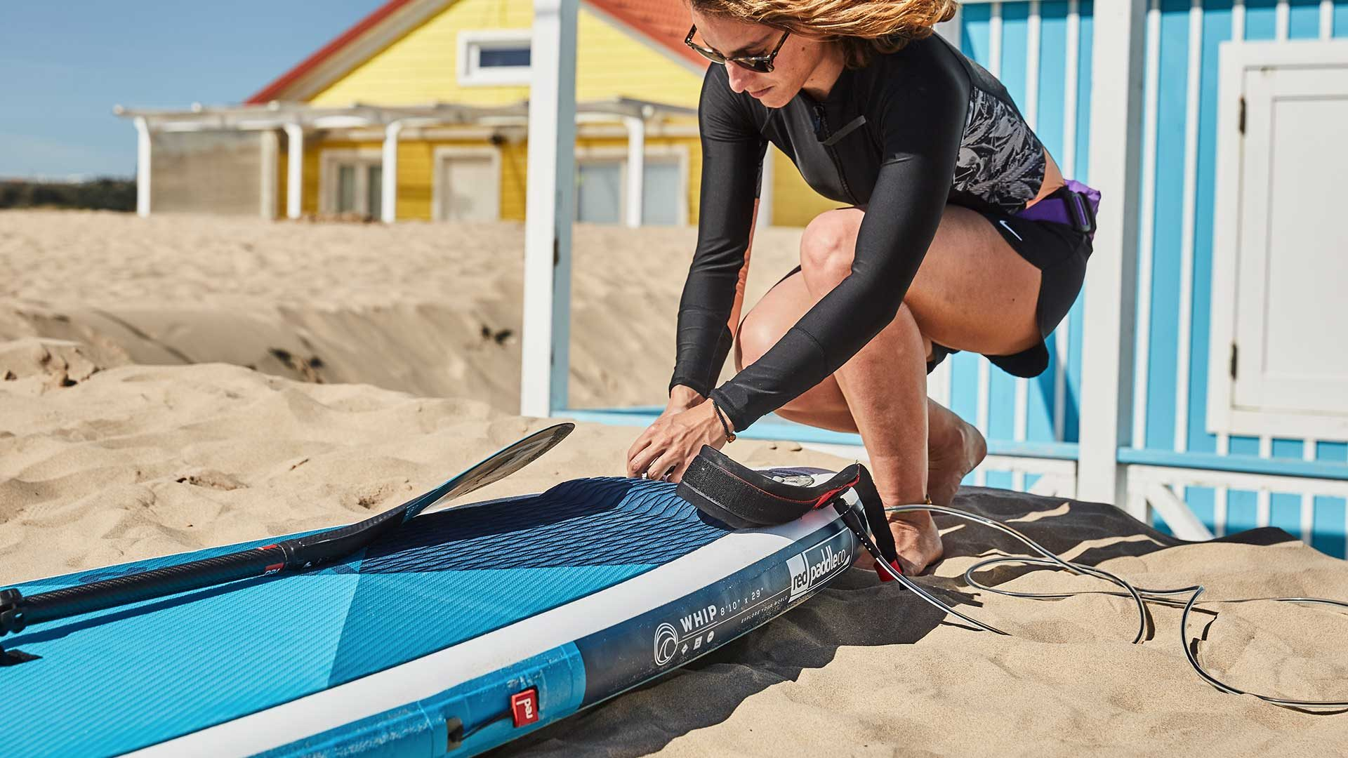 redpaddleco-810-whip-msl-inflatable-paddle-board-desktop-gallery-deckpad