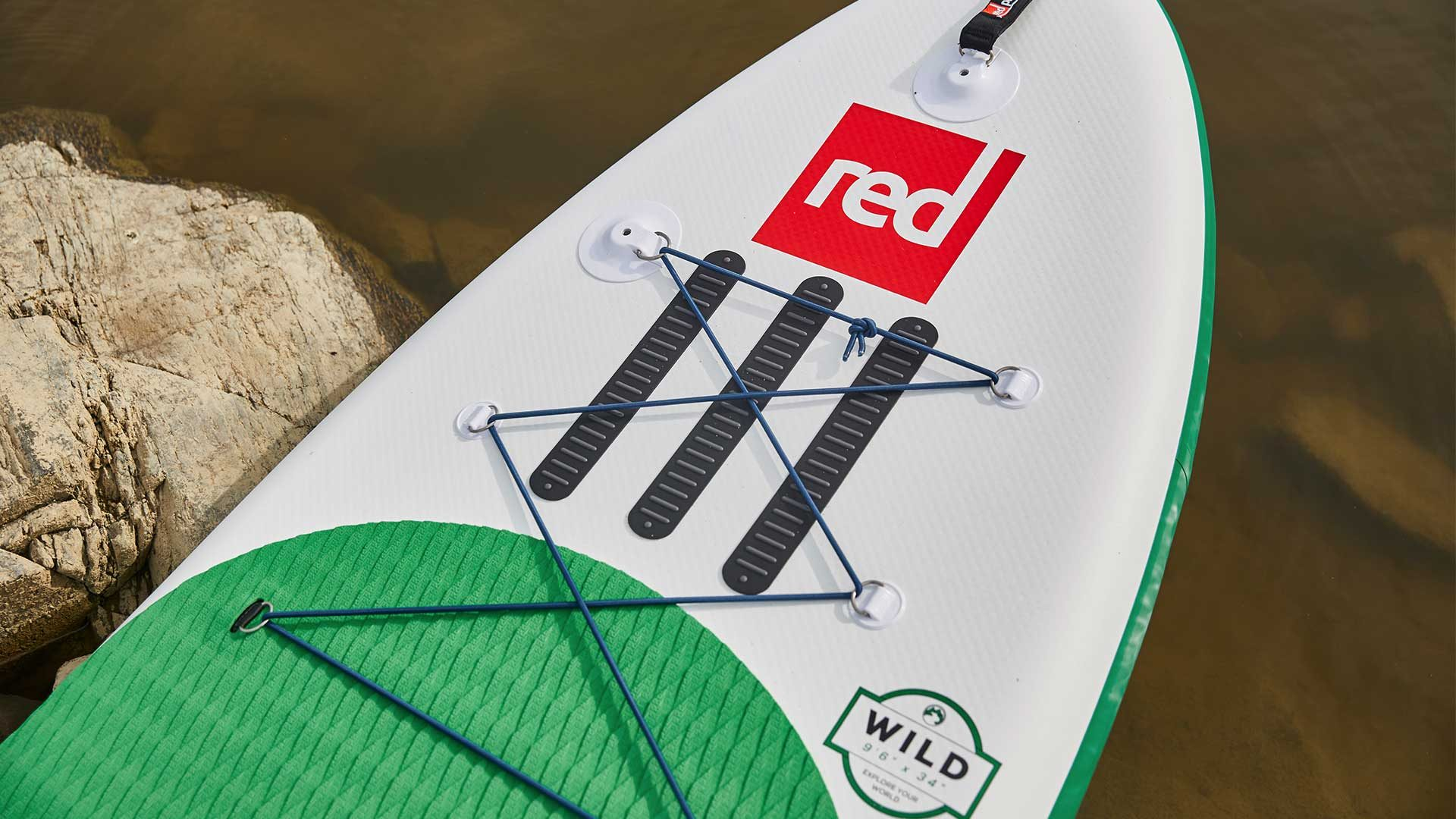 redpaddleco-96-wild-msl-inflatable-paddle-board-desktop-gallery-cargo