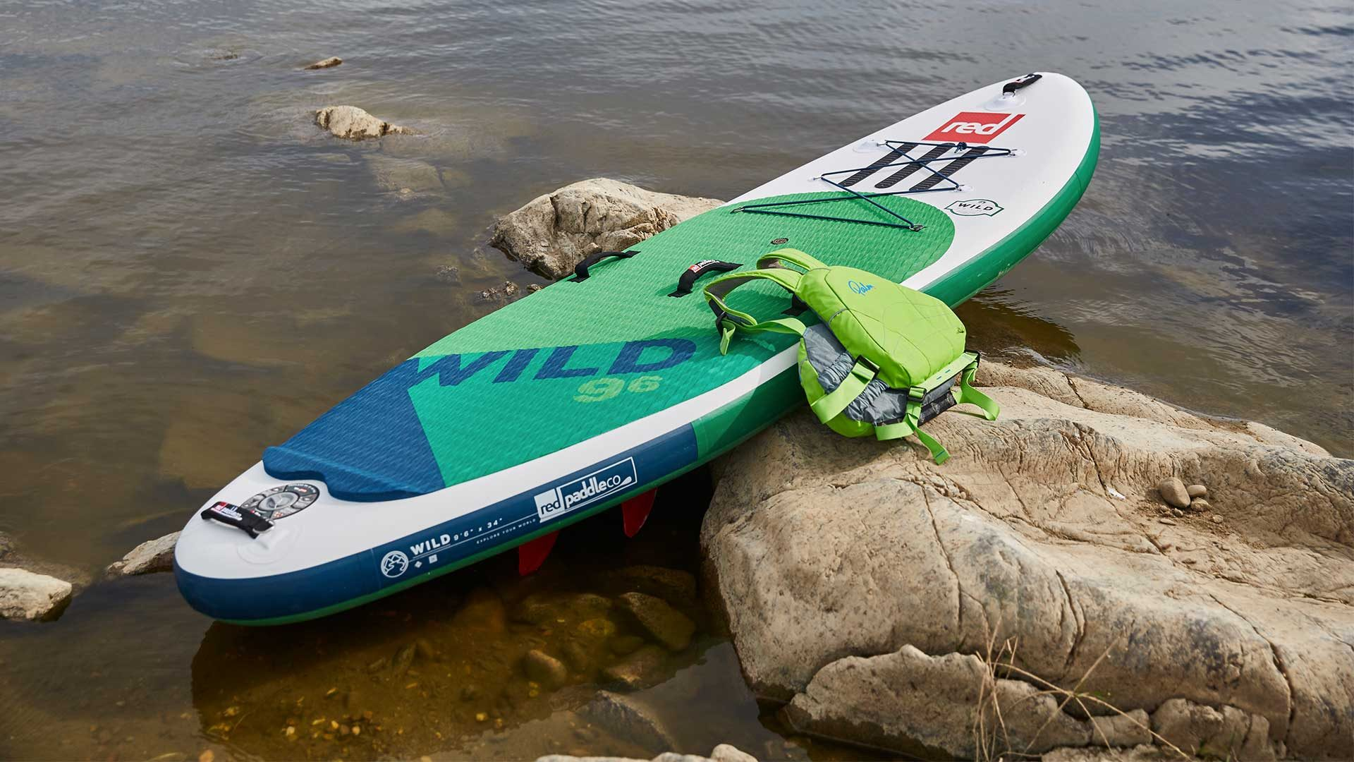 redpaddleco-96-wild-msl-inflatable-paddle-board-desktop-gallery-fins