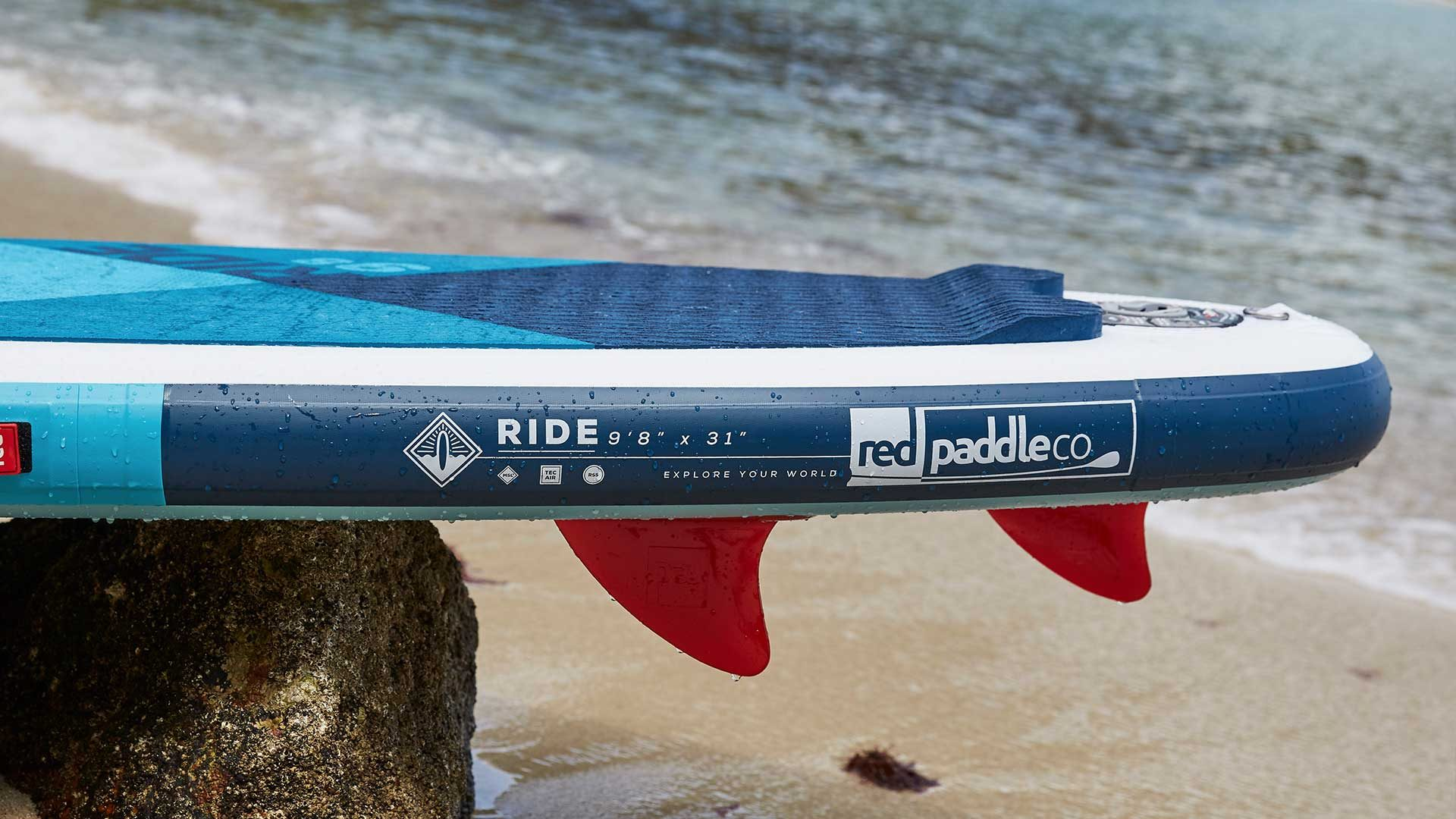 redpaddleco-98-ride-inflatable-paddle-board-desktop-gallery-fins
