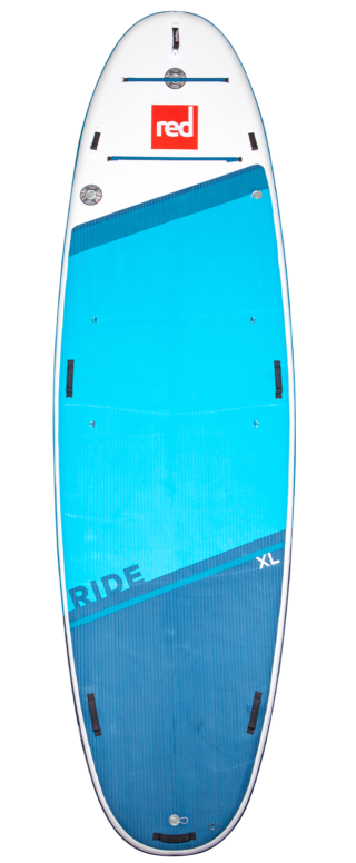 ride xl 17 0 2
