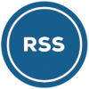 rss-logo-colour