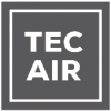 techair-logo-colour