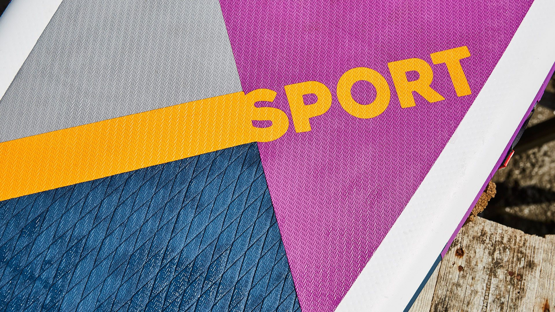 113-se-sport-5