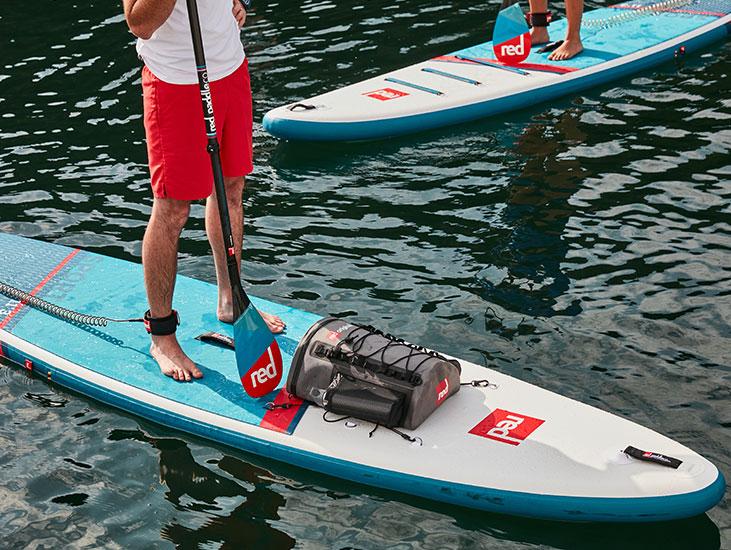 blog body progress paddling sport2