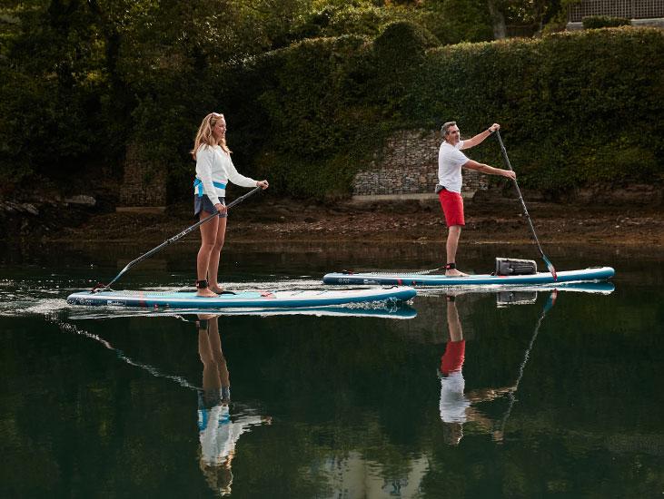 blog body progress paddling sport3