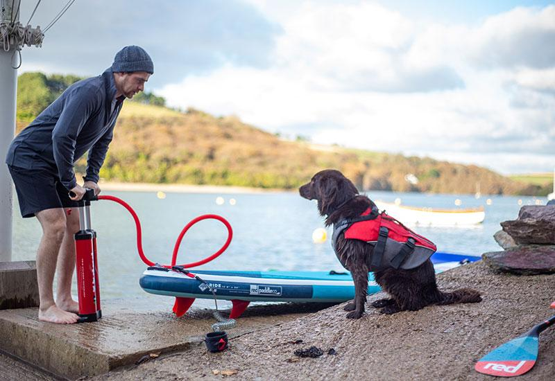 9fdf5cd231ff--red-original-dog-buoyancy-story-pumping