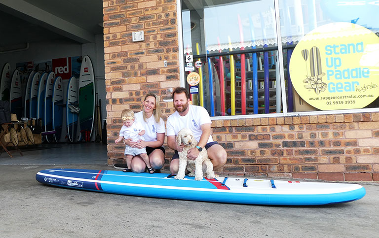 blog sup gear family2
