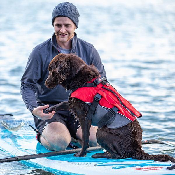 red-original-dog-buoyancy-aid_grande_cropped