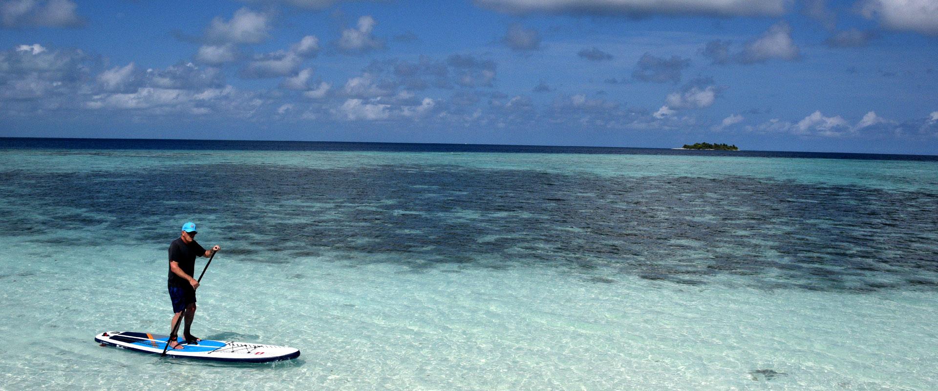 blog-header-compact-ocean