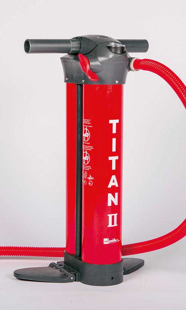 titan gallery 1