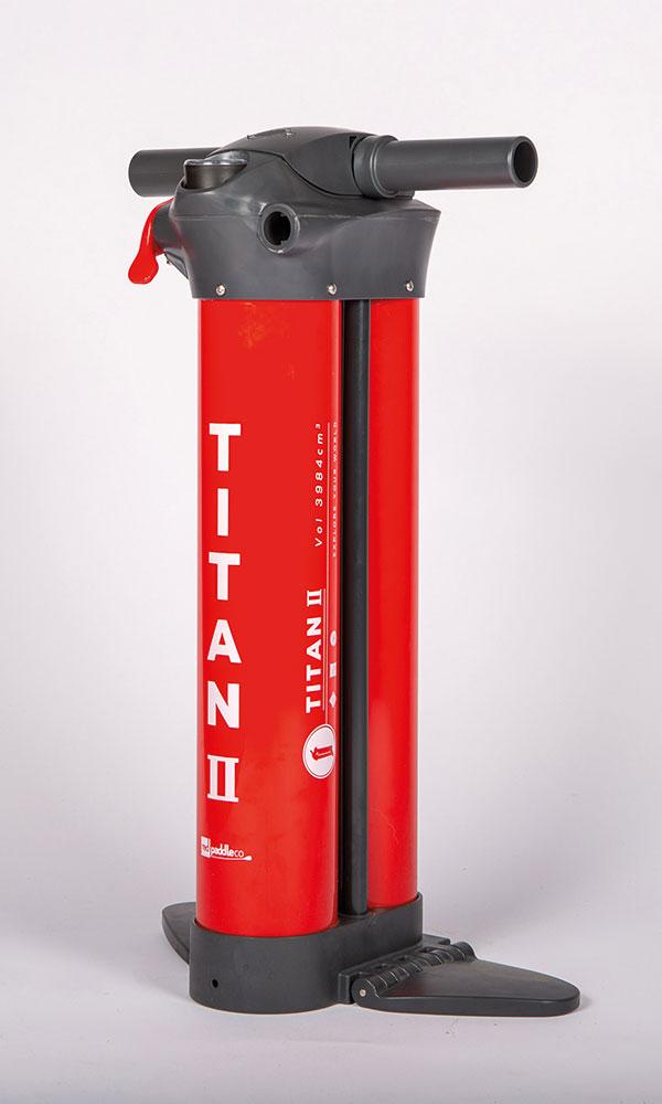 titan gallery 2