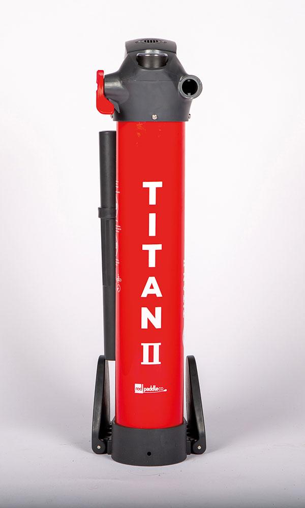 titan gallery 3